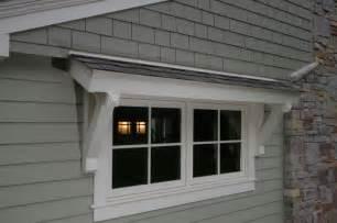 craftsman ranch exterior craftsman exterior other