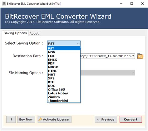 format converter phylip eml to pdf format converter download eml to pdf format