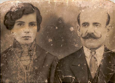 fotos antiguas para restaurar gimp de jessi restaurar foto antigua da 241 ada