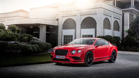 car wallpaper themes bentley hd car wallpapers new tab theme top speed motors