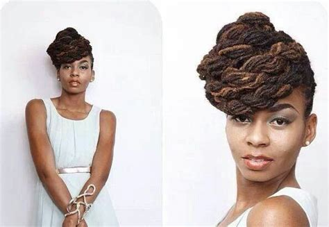 hairstyles by shaneka of orangeburg sc 17 best images about luscious locz updo ii on pinterest