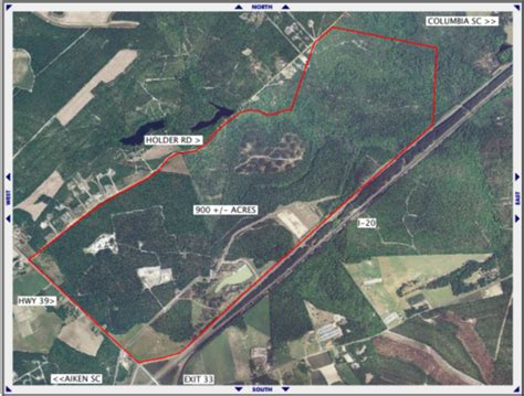 Aiken County Property Records Archived Land Near Monetta South Carolina 29006 Acreage For Sale On Landsofamerica
