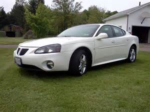 Custom 2006 Pontiac Grand Prix Demongrandprixgt S 2006 Pontiac Grand Prix In Bedford Pa