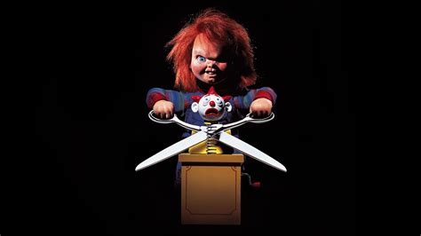 movie chucky rating child s play 2 1990 review aipt