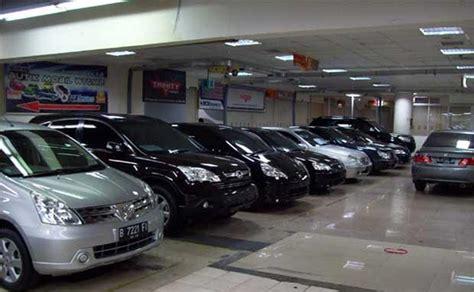 Tv Mobil Murah Jakarta tips yang harus anda tahu sebelum memutuskan membeli mobil