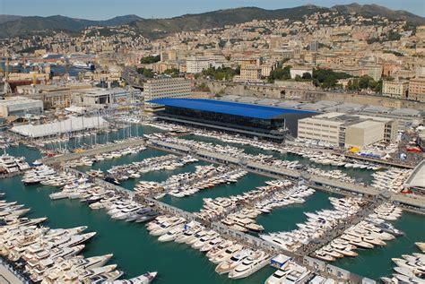 boat trader italy ingemar yacht charter superyacht news