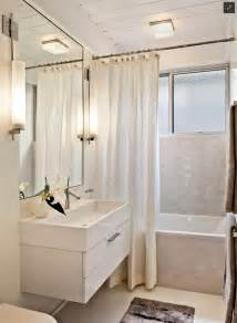 Bathroom Curtain Ideas Pics Photos Bathroom Shower Curtain Design Ideas