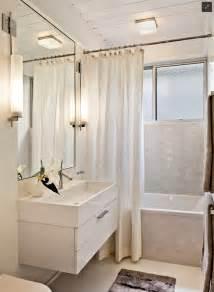 Bathroom designs shower curtain ideas car tuning
