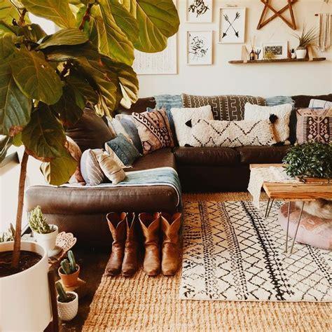 decoration boho living room bohemian room ideas boho chic the 25 best boho living room ideas on pinterest boho