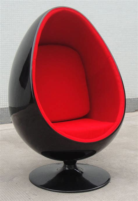 Chair Pod by Free Chair Pod Chair With Home Design Apps