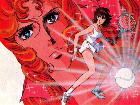 Anime 70s by Crunchyroll Tms Sponsors Quot Supokon Quot Sports Anime