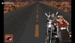 wallpaper gif ps3 full throttle gifs search find make share gfycat gifs
