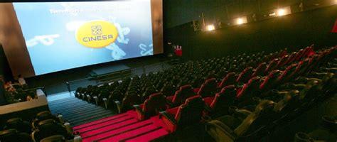 entradas cine proyecciones cines en gran canaria las palmas cartelera