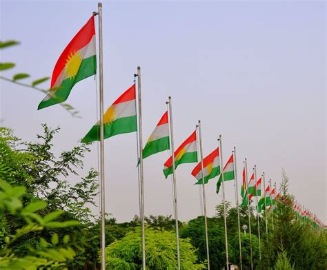 flags of the world kurdistan kurdish flags kurdistan beautiful nature pinterest