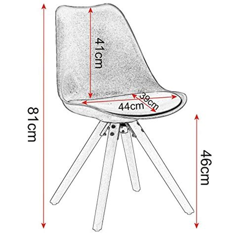 wei er speisesaal stuhl h llen woltu 174 bh52ws 2 2 x esszimmerst 252 hle 2er set esszimmerstuhl