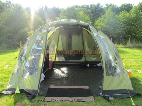 vango blow up awning vango kinetic 500 airbeam tent reviews and details