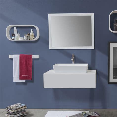 mobili alti per bagno mobili bagno esa arredamenti