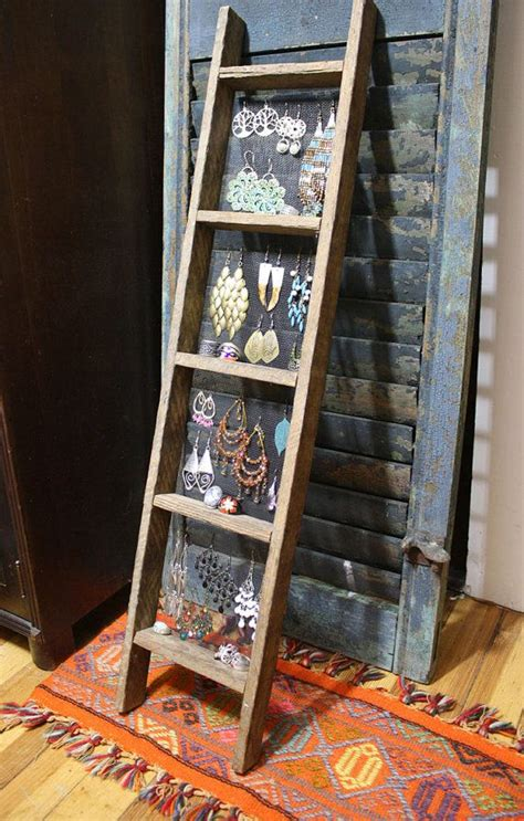 318 best images about craft show displays on