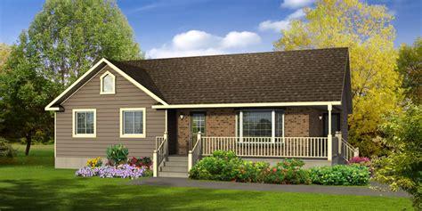 Best Modular Home Best Modular Home Designs Under 1000 Sq Ft