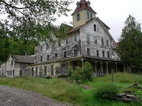 30 cool abandoned houses pictures cool small houses related keywords amp suggestions cool