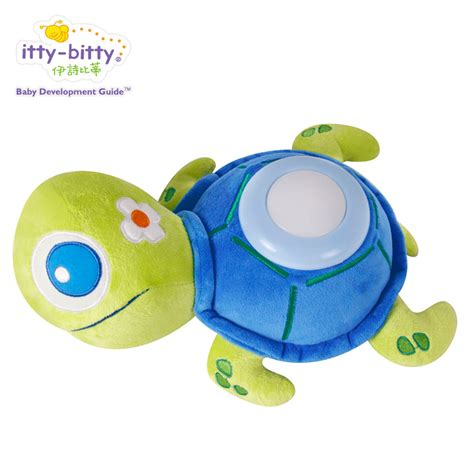 Baby Light Up Toys by Free Shipping Light Small Turtles Baby