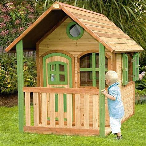 casette bimbo da giardino casetta legno casetta bambini casetta bimbo casetta