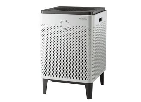 Consumer Review Air Purifier by Airmega 300 Air Purifier Consumer Reports