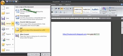 converter pdf ke word gratis download software merubah pdf ke word gratis newsladown