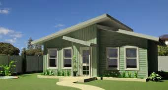 prefabricated home kit modular home kit modular homes