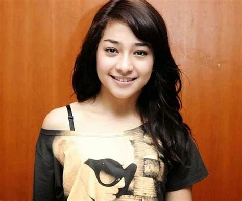 film ftv nikita willy kumpulan foto nikita willy gambar photo