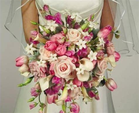 composizioni fiori matrimonio palloncini creativi addobbi originali per il tuo