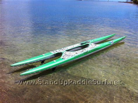 catamarans for sale oahu 17 best images about catamarans on pinterest sport yacht