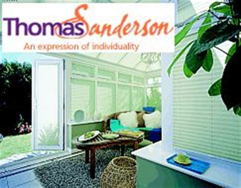 sanderson awnings bathroom shower and wet room clearance lines and special