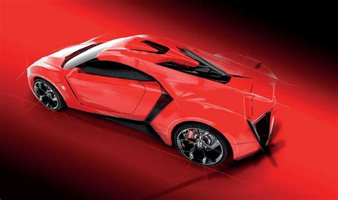 lykan hypersport doors w motors lykan hypersport is the door supercar