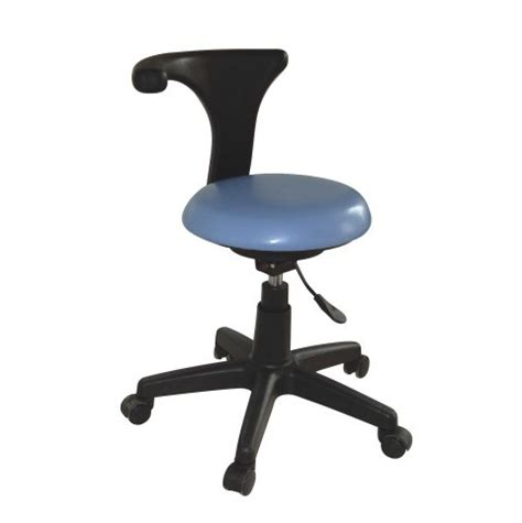 Doctor Stool Chair by China Doctor S Chair China Dentist Stool Chair