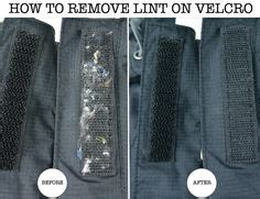 How To Remove Lint Balls From by 1000 Ideas About Lint Remover On Buy Fabric