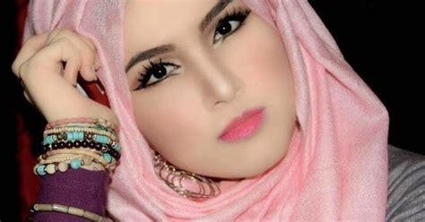 hukum tato bagi muslim hukum berdandan bagi wanita muslimah batas batas yang