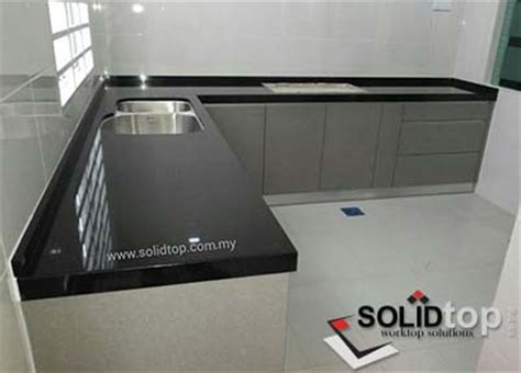 tops kitchen cabinets solidtop sdn bhd kitchen cabinet marble granite