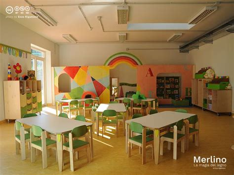 tavoli gioco per bambini oltre 25 fantastiche idee su tavoli da gioco su