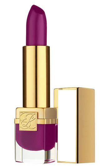 Lipstik Estee Lauder Indonesia photo montage estee lauder color lipstick purple pixiz