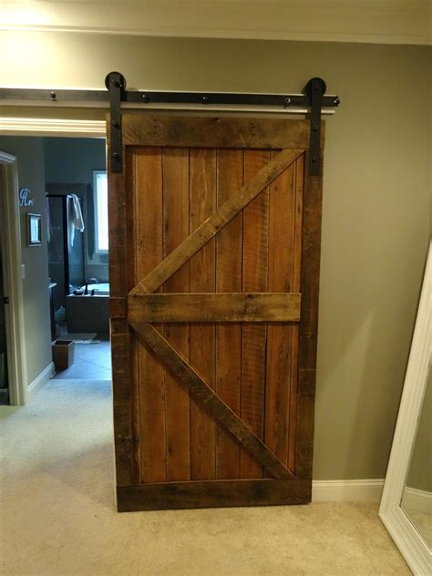 Hanging Barn Door Hardware Hanging Door Hardware Kits Sliding Barn Door Hardware Track Kit Hanger Rail 5 100 Cr