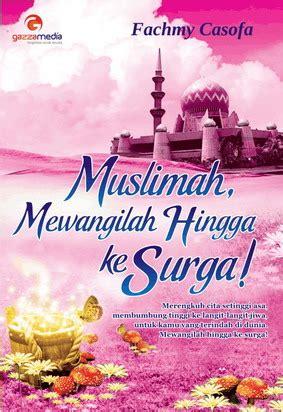 buku islami remaja cinta buku islam
