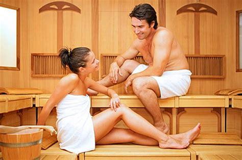 live sex in bathroom sauna bath