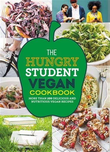 the vegan cookbook your favorite recipes made vegan includes 100 recipes books see why 2018 is the year for vegan cookbooks peta