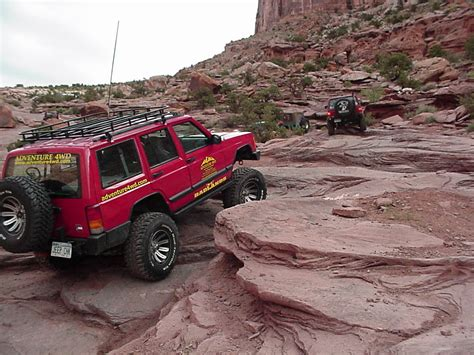 Best Jeep Trails In Moab Best Jeep Trails In Moab 28 Images 154 1208 01 Jeep