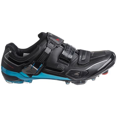 mountain biking shoe shimano xc90 mountain bike shoes for and