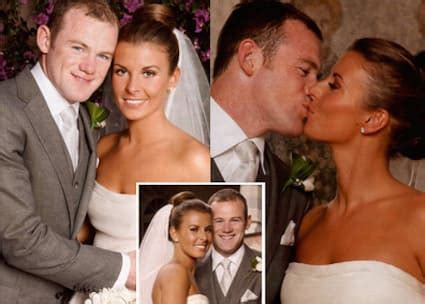 Coleen Mcloughlins 15 Million Wedding Deal 2 by 13 Ridiculously Expensive Weddings Page 2