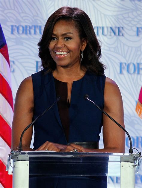 michelle obama initiatives michelle obama gets the real to promote student