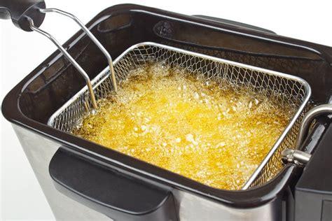 gorengan sehat pakailah minyak gereng bekatul otc