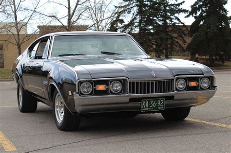 Pontiac Kaos Tshirt 17 best images about oldsmobile cutlass 442 68 77 on